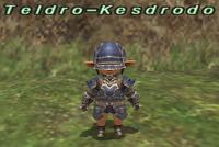 Teldro-Kesdrodo.png