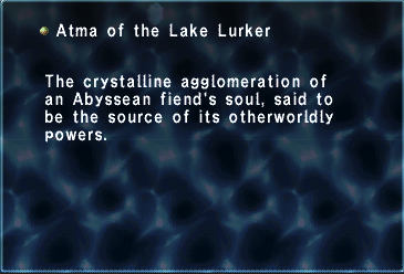 Atma of the Lake Lurker.png