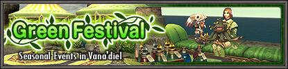 Green Festival Banner.jpg