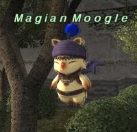 Magian Moogle (Blue).png