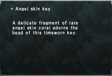 Angelskin Key.jpg