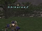 Trust: Shikaree Z