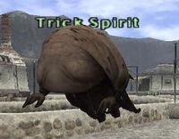 Trick Spirit.jpg