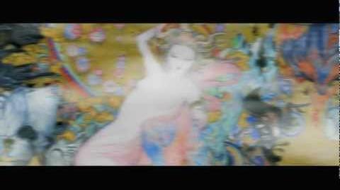 FINAL FANTASY XI アドゥリンの魔境 PV ヴァナ★フェス2012