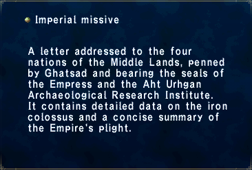 Imperial Missive.PNG