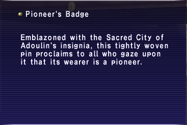 Pioneers Badge.png