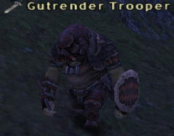 Gutrender Trooper