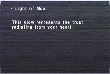 Light of Mea.PNG