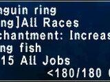 Penguin Ring