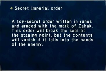 Secret Imperial order.jpg