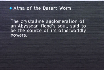 Atma of the Desert Worm.jpg