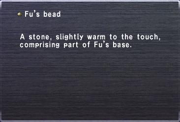 Fu's bead.png