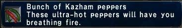 Kazham Peppers.jpg