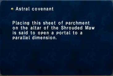Astral Covenant.png