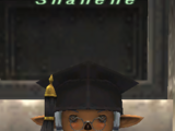 Shanene