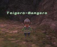 Teigero-Bangero (A).jpg