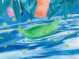 2009 - (19.06.2009) La fête de la voie lactée, ou l'amour qui unit les étoiles