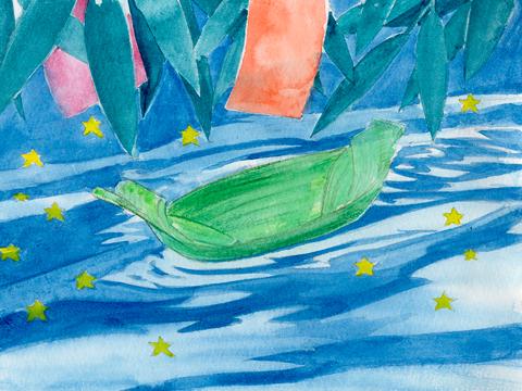 Celestial Nights 2009