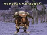 Hobgoblin Blagger