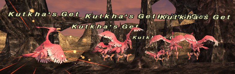 Kutkha's Get