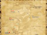 Dangruf Wadi