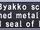 Byakko Scrap