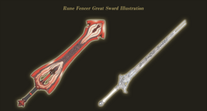 Rune Fencer Great Sword.png