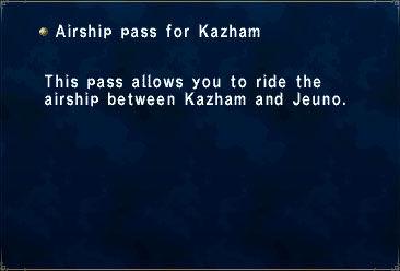 Airship Pass for Kazham.jpg