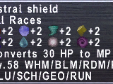 Astral Shield