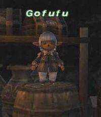 Gofufu.jpg