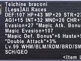 Telchine Braconi