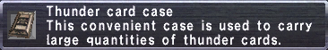 Thundercardcase.png