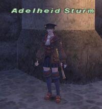Adelheid sturm.jpg