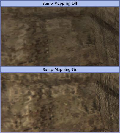 BumpMapping.jpg