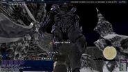 Dynamis Lord - Dynamis NMs - Final Fantasy XI