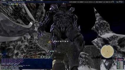 Dynamis_Lord_-_Dynamis_NMs_-_Final_Fantasy_XI