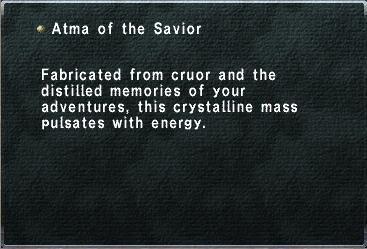 Atma of the Savior.jpg