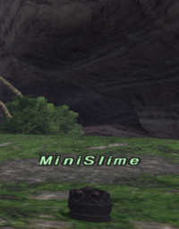 Rearing-minislime.png