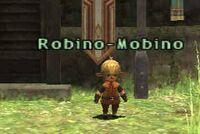 Robino-Mobino (Windurst-Woods).jpg