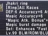Jhakri Robe +2 Set