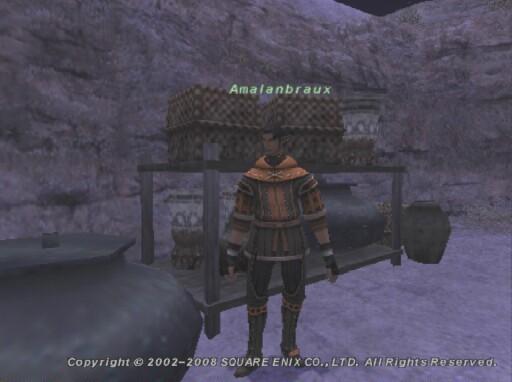 Amalanbraux