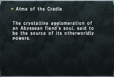 Atma of the Cradle.jpg