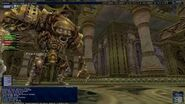 Boompadu - ToAU NMs - Final Fantasy XI