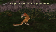 Lightfoot Lapinion.PNG