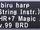 Nibiru Harp