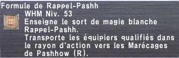 Rappel-Pashh.jpg