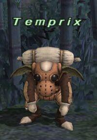 Temprix.jpg