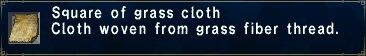 Grass cloth.jpg