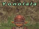 Yonolala