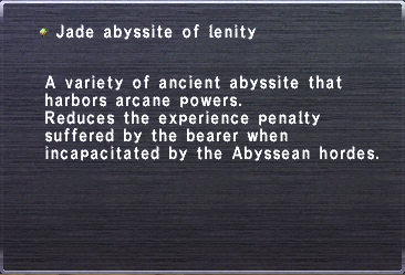 Jade abyssite of lenity.png